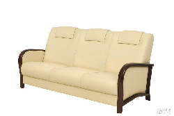 Upholstered furniture store CLASIC VI folding sofa Sale Furniture