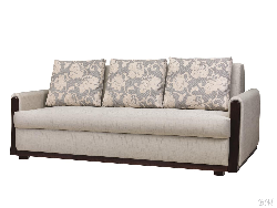Upholstered furniture store MAX XXI folding sofa Sale Furniture