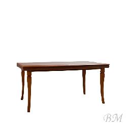 Столы Столики Kora ST раскладной стол Купить Мебель