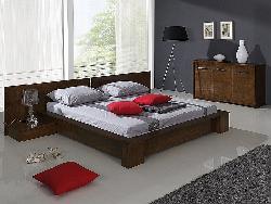 MODERN guļamistaba. Matracis 140x200. Guļamistabas iekārtas
