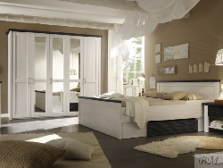 LUCA bedroom - Bedroom sets  - Novelts - Sale Furniture