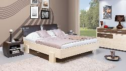 Bog Fran - Furniture Manufacturer Poland - Bedroom sets - Сostly SPA SLEEPING ROOM II
