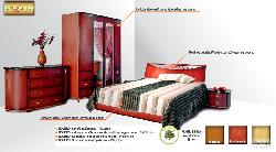 Гарнититуры спальные Спальня экстаза краснодар BOLERO спальня