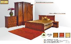 Гарнититуры спальные Спальня экстаза краснодар BONA спальня