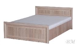 Спальни КРОВАТИ Venus VN-21 кровать Купить Мебель