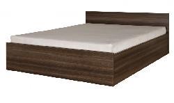 Односпальные кровати. Купить раскладушку с матрасом. INEZ PLUS 23 кровать 90