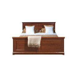 Полутороспальные кровати. Kent Eloz-160. Детская кровать из ламината