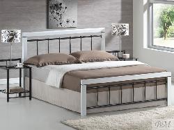 Кровать барселона 160 signal Berlin кровать Деревянные кровати