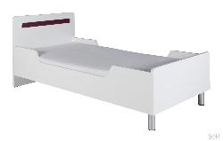 Nemo NEMO кровать 12 Купить Мебель