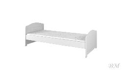 Gultiņas Gultas. Сколько стоит раскладная настенная кровать. Fino gulta 90x200