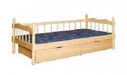 Children's beds. Cene tasni mona. Natasza