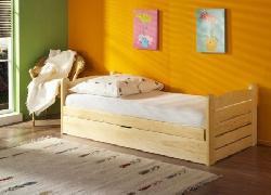 Ola. Berna gultas platums. Gultiņas Gultas