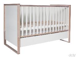 Simple кровать 60x120 Кроватки для новорожденных Диваны производство польша