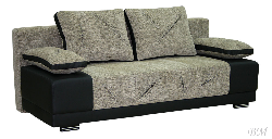 Bog Fran - Furniture Manufacturer Poland - Folding sofas - Сostly LUPE folding sofa