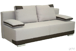 Bog Fran - Furniture Manufacturer Poland - Folding sofas - Сostly JAZZ folding sofa