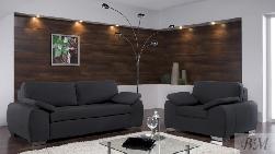 Магазин мягкой мебели ENZO РАСКЛАДНОЙ ДИВАН Купить Мебель