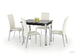 Столы Столики Стол LOGAN Купить Мебель
