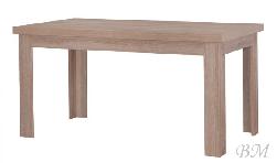 Раскладные столы. Стол раскладной обеденный дуб сонома киев. Venus VN-25 обеденный стол