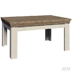 ROYAL LN2 žurnālu galds - Žurnālu galdi  - Jaunumi - NoPirkt KurPirkt Mēbeles