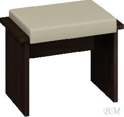 BOND скамейка BON-06. Банные столы стулья табуретки. Табуретки