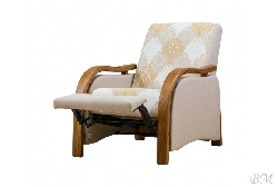 Available furniture Clasic VIII Relax armchair Sale Furniture