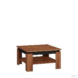 Деревянные столы. Jusk na alfa. Стол Alfa