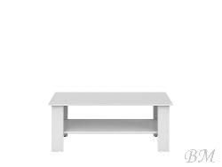Деревянные столы. NEPO-LAW/115 журнальный стол. Столики журнальные из дерева