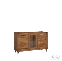 Enzo K1W chest of drawers - Dressers - Novelts - Sale Furniture