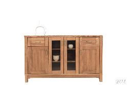 Grand Collection G-7 chest of drawers - Dressers - Novelts - Sale Furniture