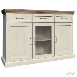 ROYAL ROYAL K1S комод Купить Мебель