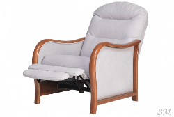 Available furniture Clasic XI Relax fotel Sale Furniture