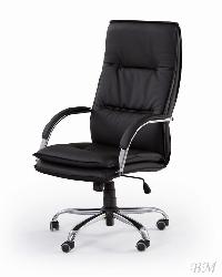 Kreslu dizains. STANLEY biroja krēsls.