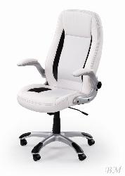 Krēslu roku balsti  SATURN офисное кресло