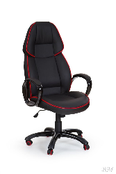 RUBIN biroja krēsls -  - rubin