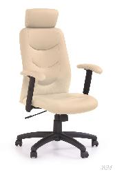 Kreslu dizains. STILO biroja krēsls.