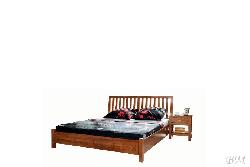 Natural Collection A-15 gulta 160 - Pusotrvietīgas gultas  - Jaunumi - NoPirkt KurPirkt Mēbeles