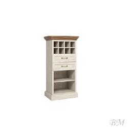 ROYAL ROYAL R2S комод Купить Мебель