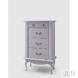Regiment DA12 DIANA - Dressers  - Novelts - Sale Furniture