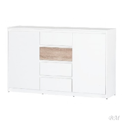 Cupboards Commodes Wenecja 06 chest of drawers Sale Furniture
