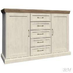 ROYAL ROYAL K2D комод Купить Мебель