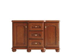 Cupboards Commodes Bawaria commode Sale Furniture