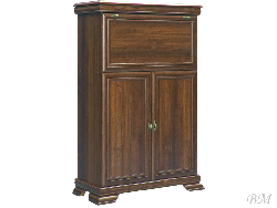 Cupboards Commodes Kora KK5 dresser Sale Furniture