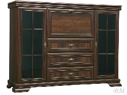 Kora KK6 dresser - Dressers - Novelts - Sale Furniture
