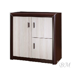 Available furniture Grand GR-10 commode Sale Furniture