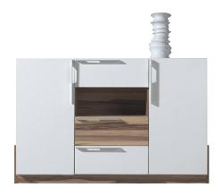 Morena commode - Dressers  - Novelts - Sale Furniture