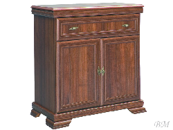 Cupboards Commodes Kora KK1 dresser Sale Furniture