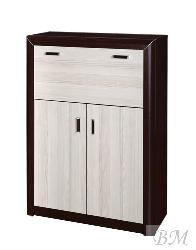 Шкафы Шифоньеры Комоды Grand GR-7 комод-бар Купить Мебель
