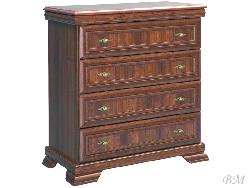 Kora Kora KK2 комод Купить Мебель