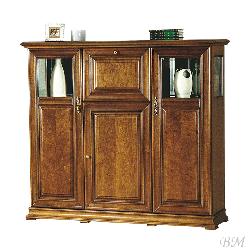 Cupboards Commodes Raweno R-KB bar Sale Furniture