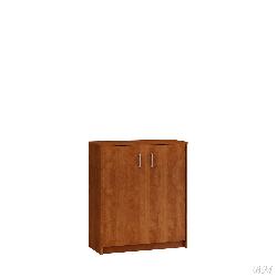 Kumodes - Izdevīgi Kumode K1-2D NoPirkt KurPirkt Mēbeles